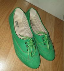 Ženske cipele