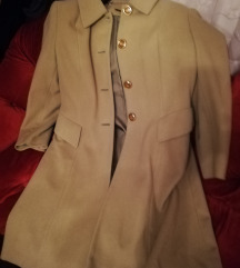Ženski kaput NIKOLA'S