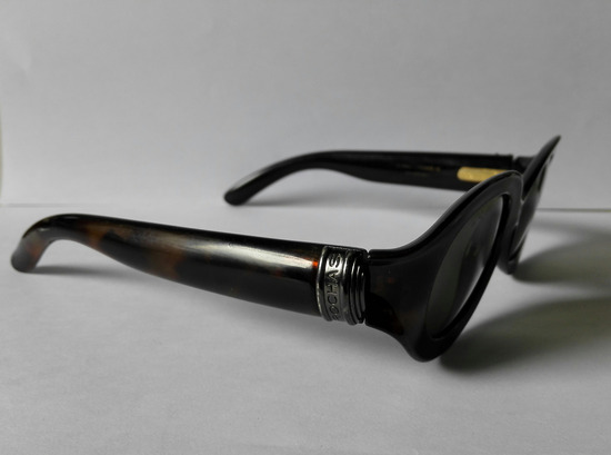 Vintage Rochas naočare