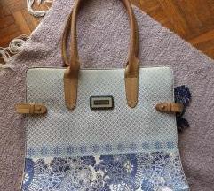Kimidoll torba
