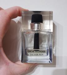 Dior Homme, muski parfem. 20 ml / 50 ml
