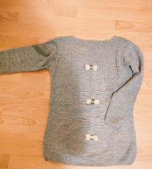 Presladak džemperak