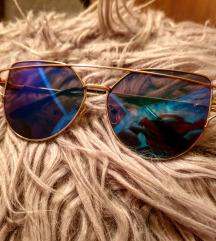 Naočare više modela