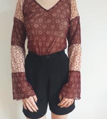Mexx boho bluza