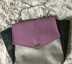 Fenomenalna torba MUST HAVE novo