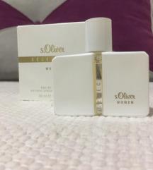 s.Oliver - Selection parfem 30ml