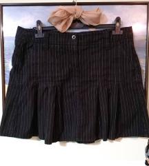 Esprit suknja 🌿