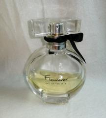 Fleurever edt 60 ml original