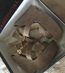 Trussardi sandale