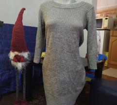 Only zimska haljina M