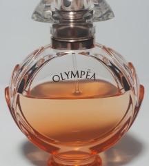 Olympea aqua parfem 30ml original
