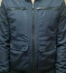 Zara muska jakna kao nova
