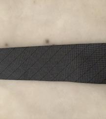 Hugo Boss kravata