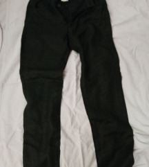DNKY extra Pantalone
