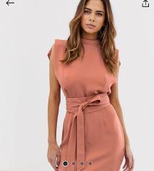 ASOS haljina - 34 veličina PRILIKA