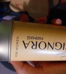 FARMASI SIGNORA eau de parfum-50 ml