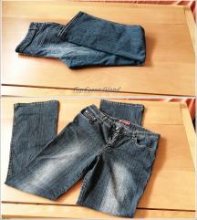 5.3. Holigozi  jeans L  farmerke