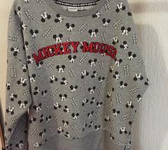 Primark Mickey Mouse duks NOVO