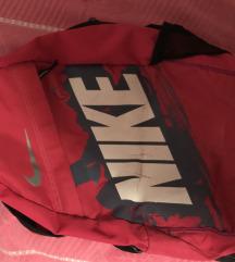 Nike ranac😍❗️❗️❗️