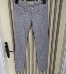 Pantalone Met