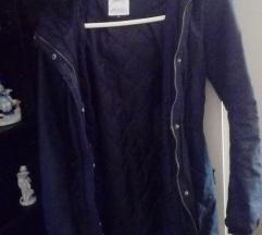Only jaknica-kaputic