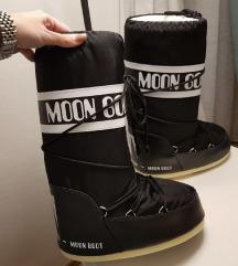 Moon Boot NOVO