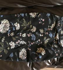Nova suknja XS
