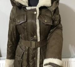 Zimska jakna - Rufuete