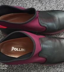 POLLINI NOVE 38
