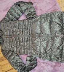 Peuterey original jakna