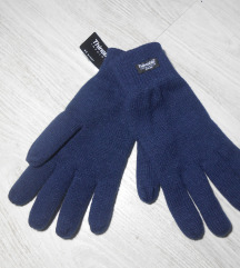 NOVE Thinsulate Insulation muške ski rukavice