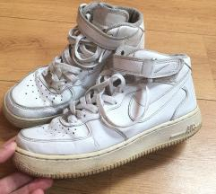 Nike Air Force 1 - 38,5