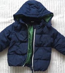 H&M jakna vel 86, kao nova
