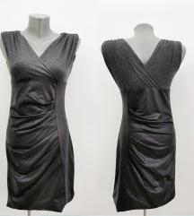 ME&ME haljina NOVO S