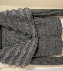 Džemper, M veličina
