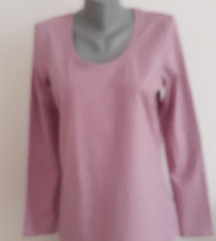 Majica ESMARA 44/46