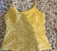 Letnja vintage majicica *SNIZENA 300*