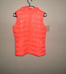 PRSLUK jakna NEON vel.156-164