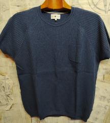 Mark&Spencer M&S majica kratkih rukava
