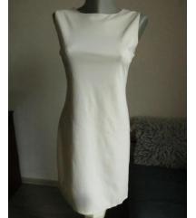 Italijanska haljina S vel