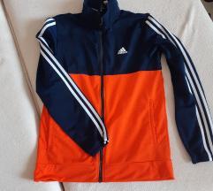 Adidas duks vel M/L (Original)
