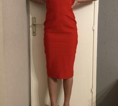 Herve haljina Novo