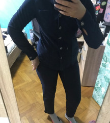 komplet pantalone i sako