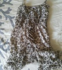 Telly weijl mini haljina M