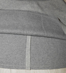 Divna SOLIVER suknja, kao nova S/M