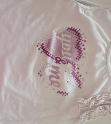 Majica 4