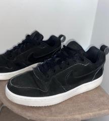 Original Nike patike 24.5cm