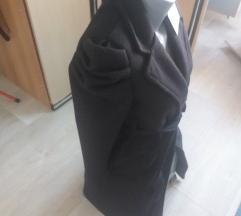 nov turski kaputi