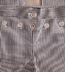 D&G pantalone original