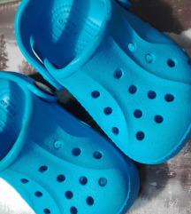 Crocs Classic papuče